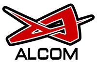 Alcom LLC